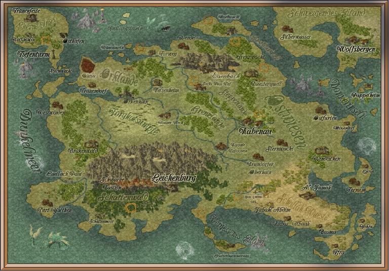 DL-Karte-klein